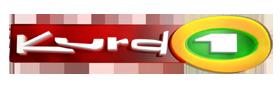 Kurd 1
